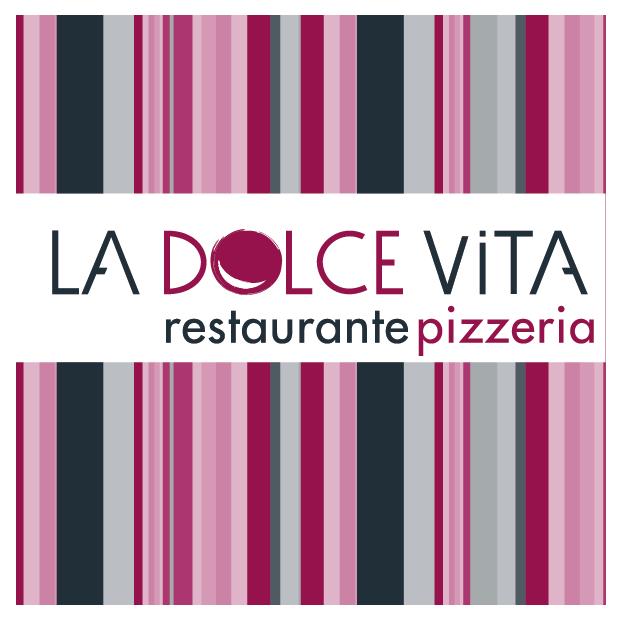 Restaurante Pizzería La Dolce Vita