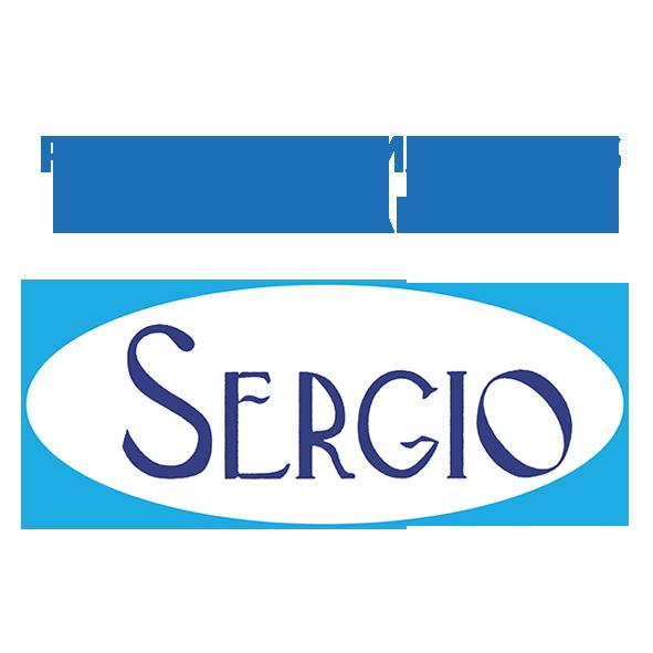 Pescados y Mariscos de la Bahía Sergio