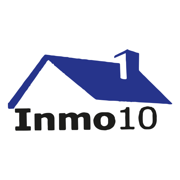 Inmo 10