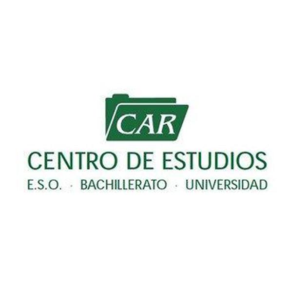 Centro de Estudios C.A.R.