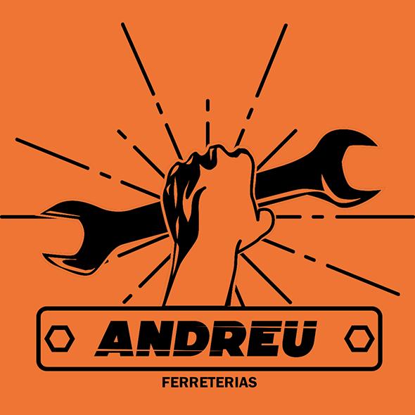 Andreu Ferreterías