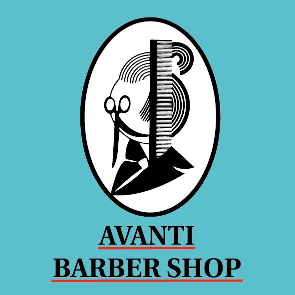 Avanti Barber Shop
