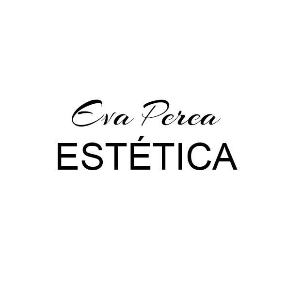 Estética Eva Perea