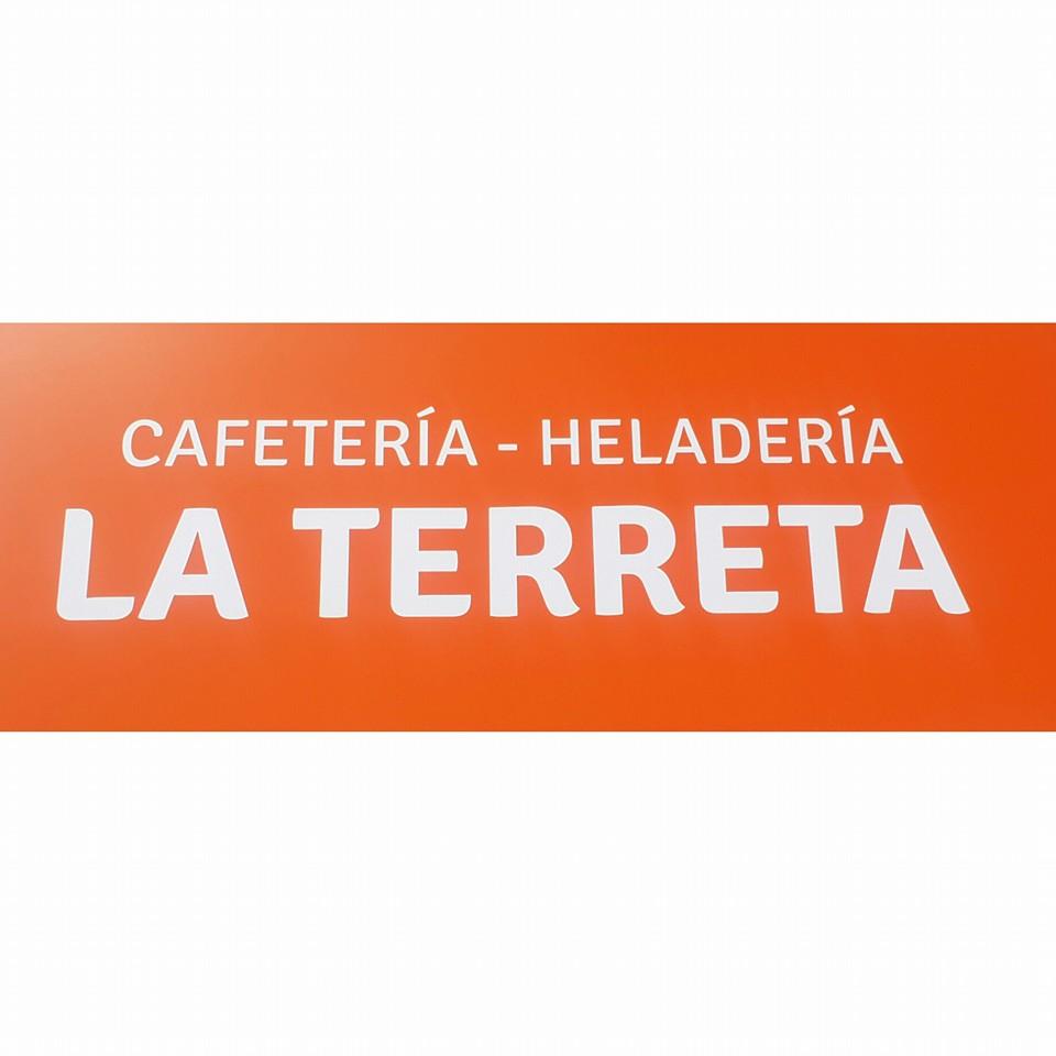 Café Heladería La Terreta