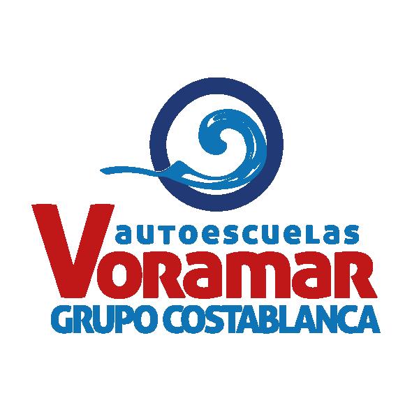 Autoescuelas Voramar