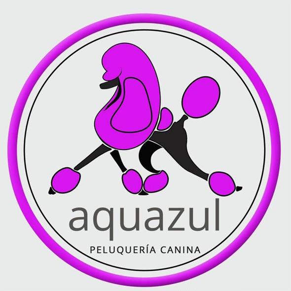 Peluquería Canina Aquazul 2